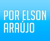 Blog do Elson Araújo